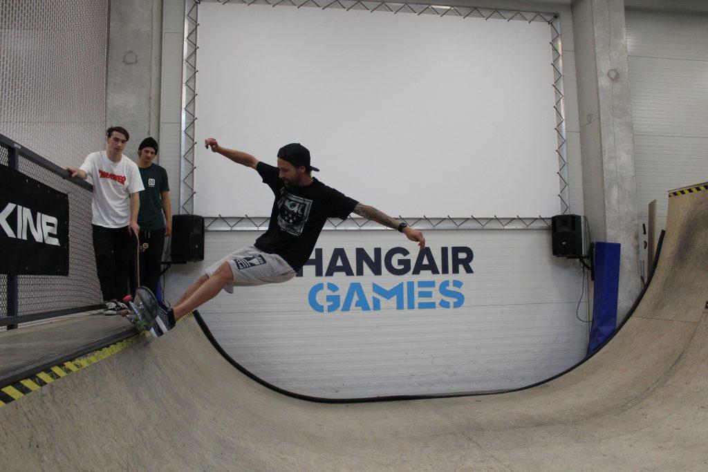 skatepark bratislava