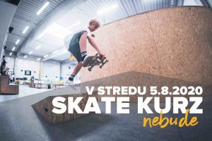 skateboarding bratislava